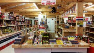 parson store interior001