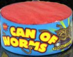 can of worms tnt